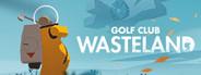 Golf Club Wasteland System Requirements