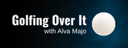 Golfing Over It with Alva Majo System Requirements