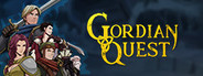 Gordian Quest System Requirements