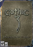 Gothic 3 Similar Games System Requirements