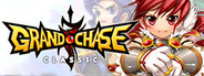GrandChase System Requirements