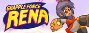 Grapple Force Rena System Requirements
