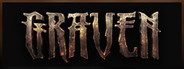 GRAVEN System Requirements