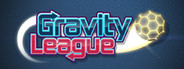 Gravity League System Requirements