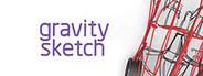Gravity Sketch VR System Requirements