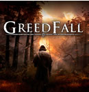 Greedfall Similar Games System Requirements