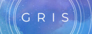 GRIS Similar Games System Requirements