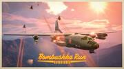 GTA Online Bombushka Run System Requirements