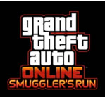 GTA Online Smuggler's Run System Requirements