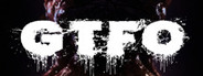 GTFO System Requirements
