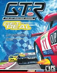 GTR FIA Racing Similar Games System Requirements