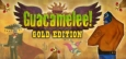 Guacamelee! Similar Games System Requirements