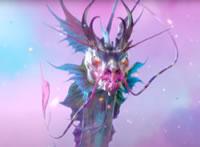 Guild Wars 2: End of Dragons System Requirements