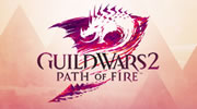 Guild Wars 2: Path of Fire System Requirements