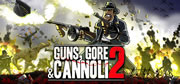Guns, Gore and Cannoli 2 System Requirements
