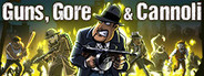 Guns, Gore & Cannoli Similar Games System Requirements