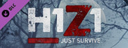 H1Z1: Just Survive FREE Alpaca Backpack System Requirements