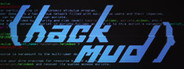 hackmud System Requirements