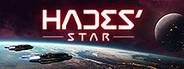 Hades Star System Requirements