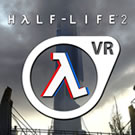 Half-Life 2: VR Similar Games System Requirements