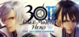 Half Minute Hero: The Second Coming Similar Games System Requirements