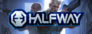 Halfway System Requirements