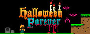 Halloween Forever System Requirements