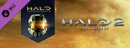 Halo 2: Anniversary System Requirements