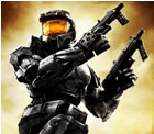 Halo 3 System Requirements