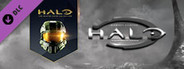 Halo: Combat Evolved Anniversary System Requirements