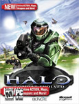 Halo: Combat Evolved Similar Games System Requirements