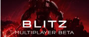 Halo Wars 2: Blitz System Requirements