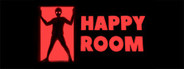 Happy Room Similar Games System Requirements
