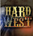 Hard West System Requirements