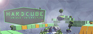 HardCube Similar Games System Requirements