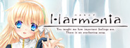 Harmonia System Requirements