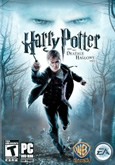Harry Potter and the Deathly Hallows: Part 1 System Requirements