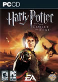 Harry Potter and the Goblet of Fire System Requirements