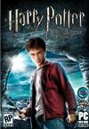 Harry Potter and the Half-Blood Prince System Requirements