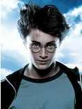 Harry Potter Magic Awakened System Requirements