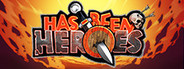 Has-Been Heroes System Requirements