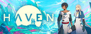 Haven System Requirements