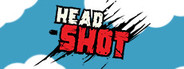 Head Shot System Requirements