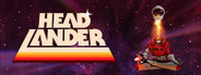 Headlander System Requirements