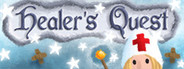 Healer's Quest System Requirements