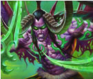 Hearthstone Ashes of Outland System Requirements