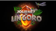 Hearthstone: Journey to UnGoro System Requirements