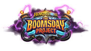 Hearthstone: The Boomsday Project System Requirements