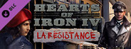 Hearts of Iron IV: La Resistance System Requirements