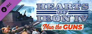 Hearts of Iron IV: Man the Guns System Requirements